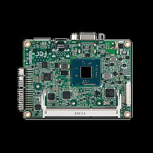 "2.5"" (Pico ITX)"